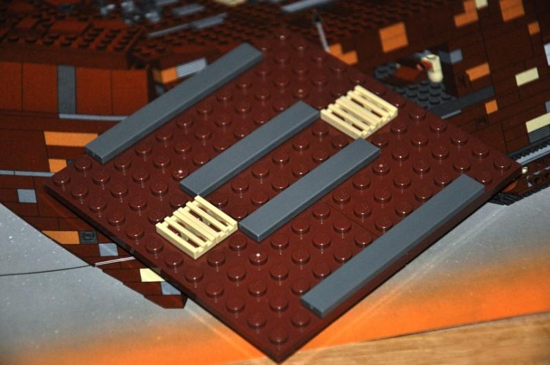 Lego - 10144 - Sandcrawler Dsc_0680
