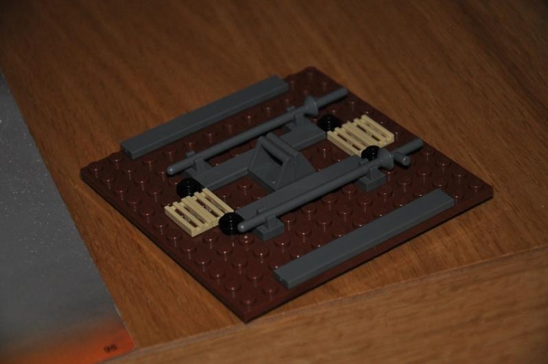 Lego - 10144 - Sandcrawler Dsc_0681