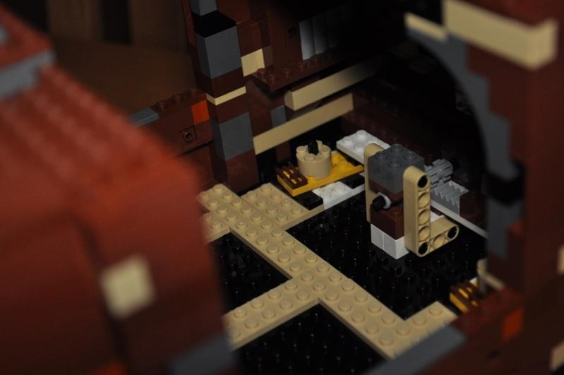 Lego - 10144 - Sandcrawler Dsc_0685