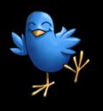Twitter Q & A!   Button11
