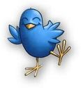 Try Twitter- The most effective way to make your voice heard '#HR589 #HR1745 #99ers!! Images22