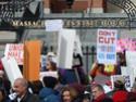 Wisconsin-Style Union Battle Moves To Massachusetts Massac10