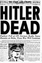 Usama Bin Laden is dead - Page 2 Scaled10
