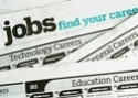 Small companies are fertile ground for job seekers Storyt10