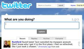 Tweeters - Please Help a beginner! Twhome10