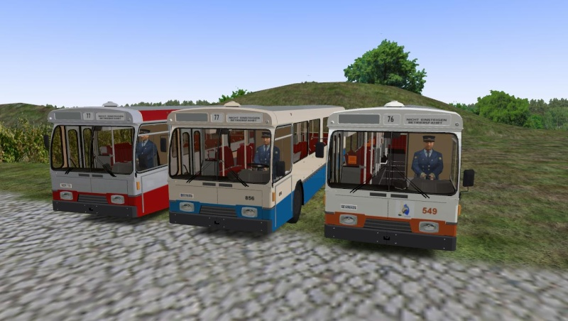 FBW 549 - addon bus for OMSI - Seite 8 Omsi_212