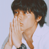 Suo's links ! 8D Ryo10