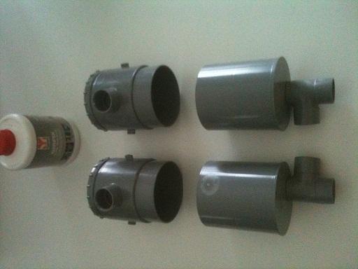 projet de filtre exterieur pour petit bassin Img_0310