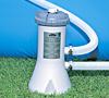 projet de filtre exterieur pour petit bassin Mat00210