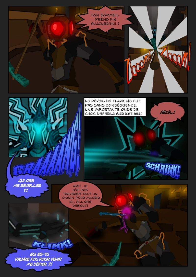 Blabla general - Page 37 P4_for10