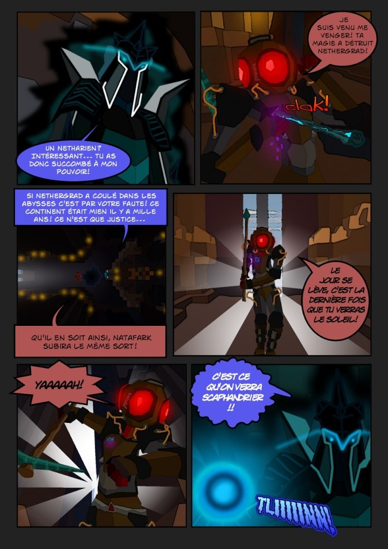 Blabla general - Page 37 P5_for10