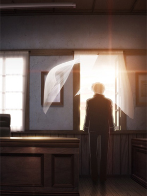 [OVA] Angel Beats!: Another Epilogue (final alterno) 1164510