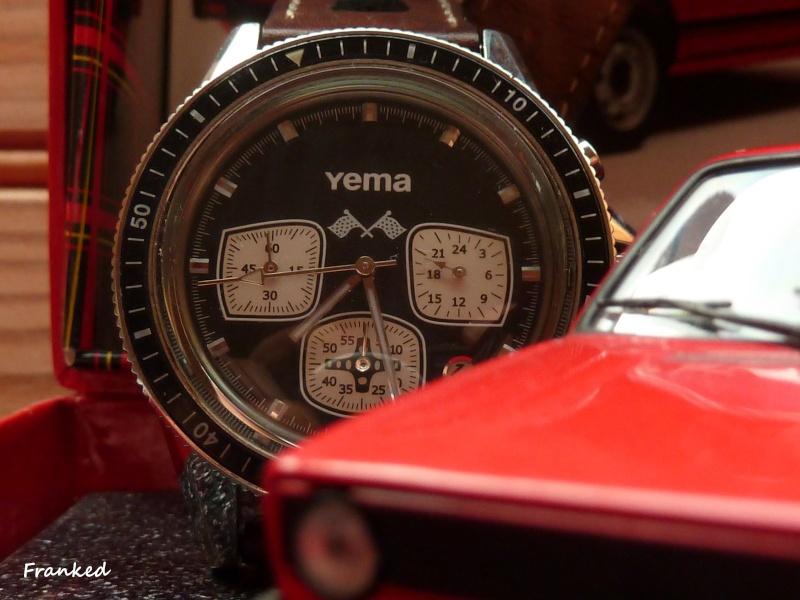 Feu de vos montres de pilote automobile - Page 6 P1010215