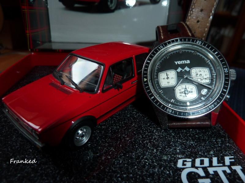 Feu de vos montres de pilote automobile - Page 6 P1010216
