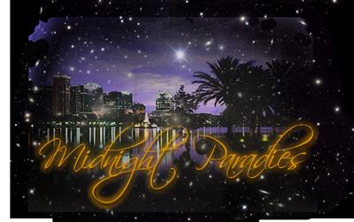 Midnightparadies Midnig12