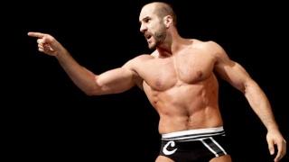 Concours de Popularité WWE de fin de l'année - Page 12 03608710
