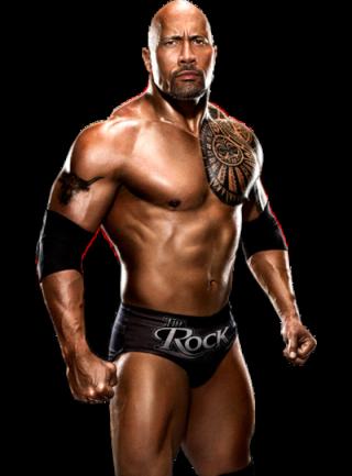 Concours de Popularité WWE de fin de l'année - Page 3 13902810