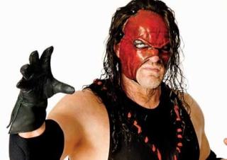 Concours de Popularité WWE de fin de l'année - Page 6 17387510
