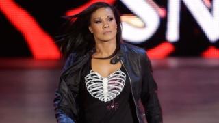 Concours de Popularité WWE de fin de l'année - Page 4 20140610