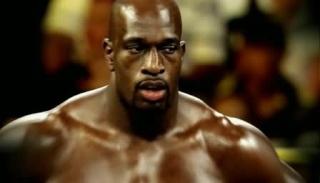 Concours de Popularité WWE de fin de l'année - Page 5 65601710