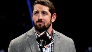 Concours de Popularité WWE de fin de l'année - Page 3 Bad-ne10