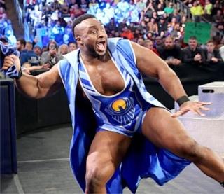 Concours de Popularité WWE de fin de l'année - Page 6 Big-e10