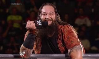 Concours de Popularité WWE de fin de l'année - Page 5 Bray-w10