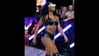 Concours de Popularité WWE de fin de l'année - Page 6 Er15_p10