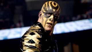 Concours de Popularité WWE de fin de l'année - Page 5 Goldus10