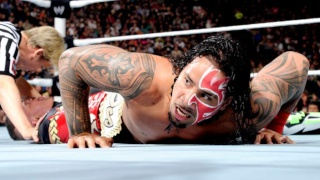 Concours de Popularité WWE de fin de l'année - Page 6 Jey-us11