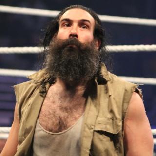 Concours de Popularité WWE de fin de l'année - Page 4 Luke_h10
