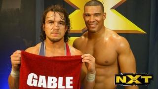 Concours de Popularité WWE de fin de l'année - Page 6 Maxres12