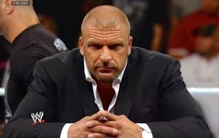 Concours de Popularité WWE de fin de l'année - Page 4 Raw-0510