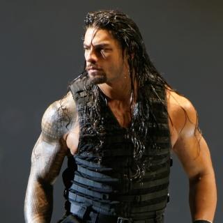 Concours de Popularité WWE de fin de l'année - Page 5 Roman_10