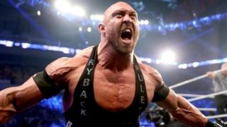 Concours de Popularité WWE de fin de l'année - Page 4 Ryback10