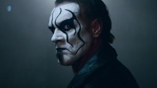 Concours de Popularité WWE de fin de l'année - Page 6 Sting-11