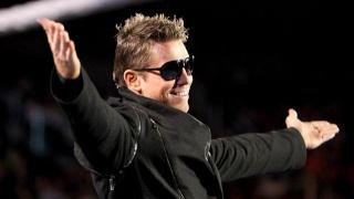 Concours de Popularité WWE de fin de l'année - Page 5 The-mi10