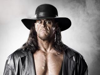 Concours de Popularité WWE de fin de l'année - Page 5 The-un10
