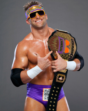 Concours de Popularité WWE de fin de l'année - Page 5 Zack-r10