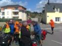 tour du finistere - Tour du Finistère par la côte [5 au 18 septembre] saison 10 •Bƒ - Page 2 Photo103