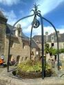 tour du finistere - Tour du Finistère par la côte [5 au 18 septembre] saison 10 •Bƒ - Page 2 Photo107