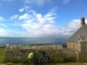 tour du finistere - Tour du Finistère par la côte [5 au 18 septembre] saison 10 •Bƒ - Page 2 Photo114