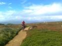 tour du finistere - Tour du Finistère par la côte [5 au 18 septembre] saison 10 •Bƒ - Page 2 Photo115