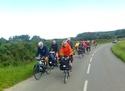 tour du finistere - Tour du Finistère par la côte [5 au 18 septembre] saison 10 •Bƒ - Page 2 Photo214