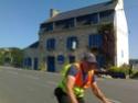 tour du finistere - Tour du Finistère par la côte [5 au 18 septembre] saison 10 •Bƒ - Page 2 Photo216
