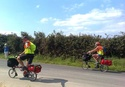 tour du finistere - Tour du Finistère par la côte [5 au 18 septembre] saison 10 •Bƒ - Page 2 Photo217