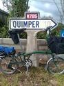 tour du finistere - Tour du Finistère par la côte [5 au 18 septembre] saison 10 •Bƒ - Page 2 Photo225