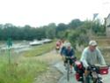 tour du finistere - Tour du Finistère par la côte [5 au 18 septembre] saison 10 •Bƒ - Page 2 Photo228