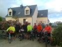 tour du finistere - Tour du Finistère par la côte [5 au 18 septembre] saison 10 •Bƒ - Page 2 Photo232