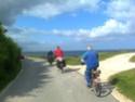 tour du finistere - Tour du Finistère par la côte [5 au 18 septembre] saison 10 •Bƒ - Page 2 Photo234
